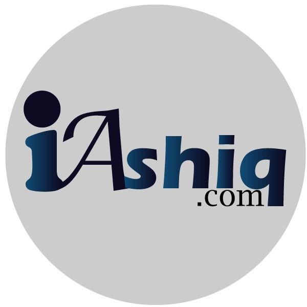 Ashiq Logo